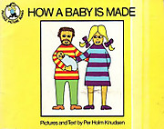 En_how_a_baby_is_made_0330242970r65