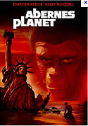 Da_abernes_planet