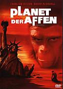 De_der_planet_der_affen