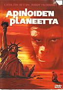 Fi_apinoiden_planeetta