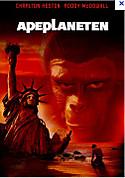 No_apeplaneten