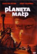 Pl_planeta_map