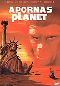 Se_apornas_planet_1968_2