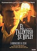 Es_el_talentoso_sr_ripley