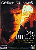 Fr_mr_ripley