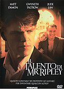 It_il_talento_di_mr_ripley
