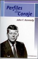 Es_perfiles_de_coraje