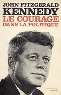 Fr_courage_dans_la_politiqu