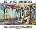 Eu_piztiak_bizi_diren_lekuan