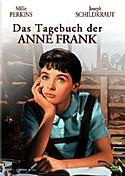 De_das_tagebuch_der_anne_frank