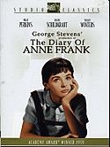 En_the_diary_of_anne_frank294226646