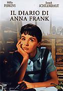 It_il_diario_di_anna_frank