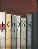 En_books_a_living_history_978050025