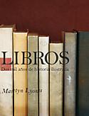 Es_librosdosmilanosdehistoriailustr