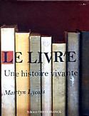 Fr_le_livre_une_histoire_vivante_97