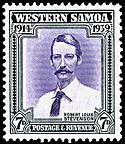 Samoa_stevenson_stamp