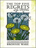 En_top_5_regrets__9781848509993