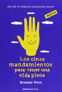 Es_los_cinco_mandamientos_978849032