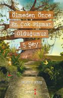 Tr_olmeden_once_en_cok_pisman_oldug