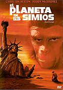 Es_el_planeta_de_los_simios