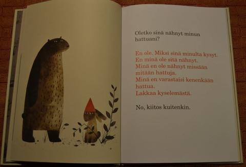 Fi_minun_hattuani