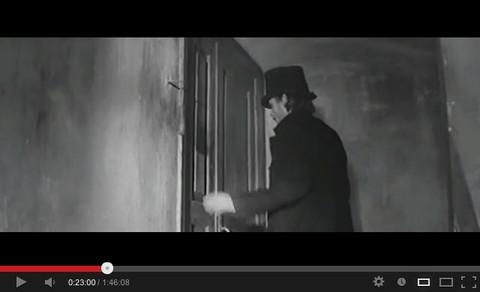 Crime_and_punishment_lev_kulidzhano