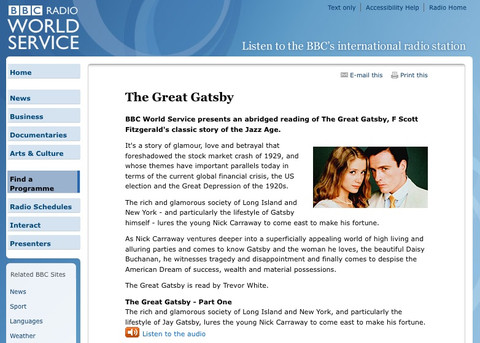 Bbc_world_service_the_great_gatsby