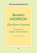 Sl_9789616262897_benedict_anderson