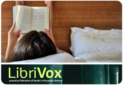 Audiobookpopdonatetolibrivox