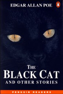 En_the_black_cat