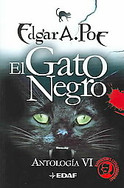 Es_el_gato_negro_8441416427