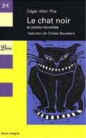 Fr_le_chat_noir_229034349801