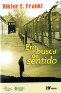Pt_em_busca_de_sentido_978853260626