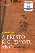 Cs_a_presto_rici_zivotu_ano_9788071