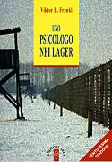 It_frankl_uno_psicologo_nei_lager_2