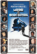 En_murder_on_the_orient_expresslarg
