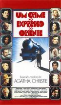 Pt_um_crime_no_expresso_do_oriente