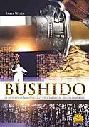 Es_bushido_nitobe_editorial_paidotr