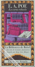Es_la_carta_robada_9788485876334