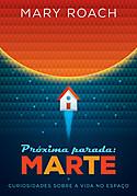Pt_9788565530255_proxima_parada_mar
