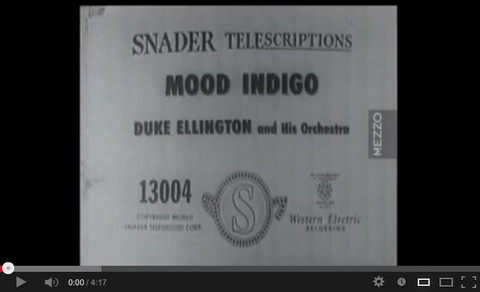 Mood_indigo_duke_ellington