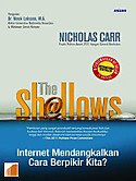 Id_theshallowsinternetmendangkalkan
