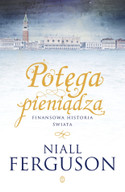 Pl_ferguson_potega_pieniadza_978830