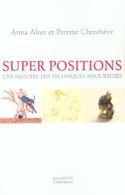 Fr_super_positions_9782012356528