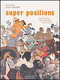 Fr_super_positions_9782012357501