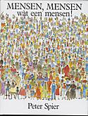 Nl_mensen_mensen_wat_een_mensen_9_2