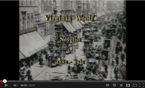 Virginia_woolf_documentary