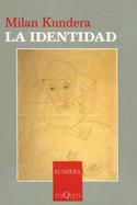 Es_la_identidad_9788483104521