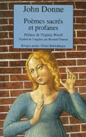 John_donne_poemes_sacres_et_profane