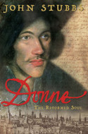 John_stubbs_donne_the_reformed_soul